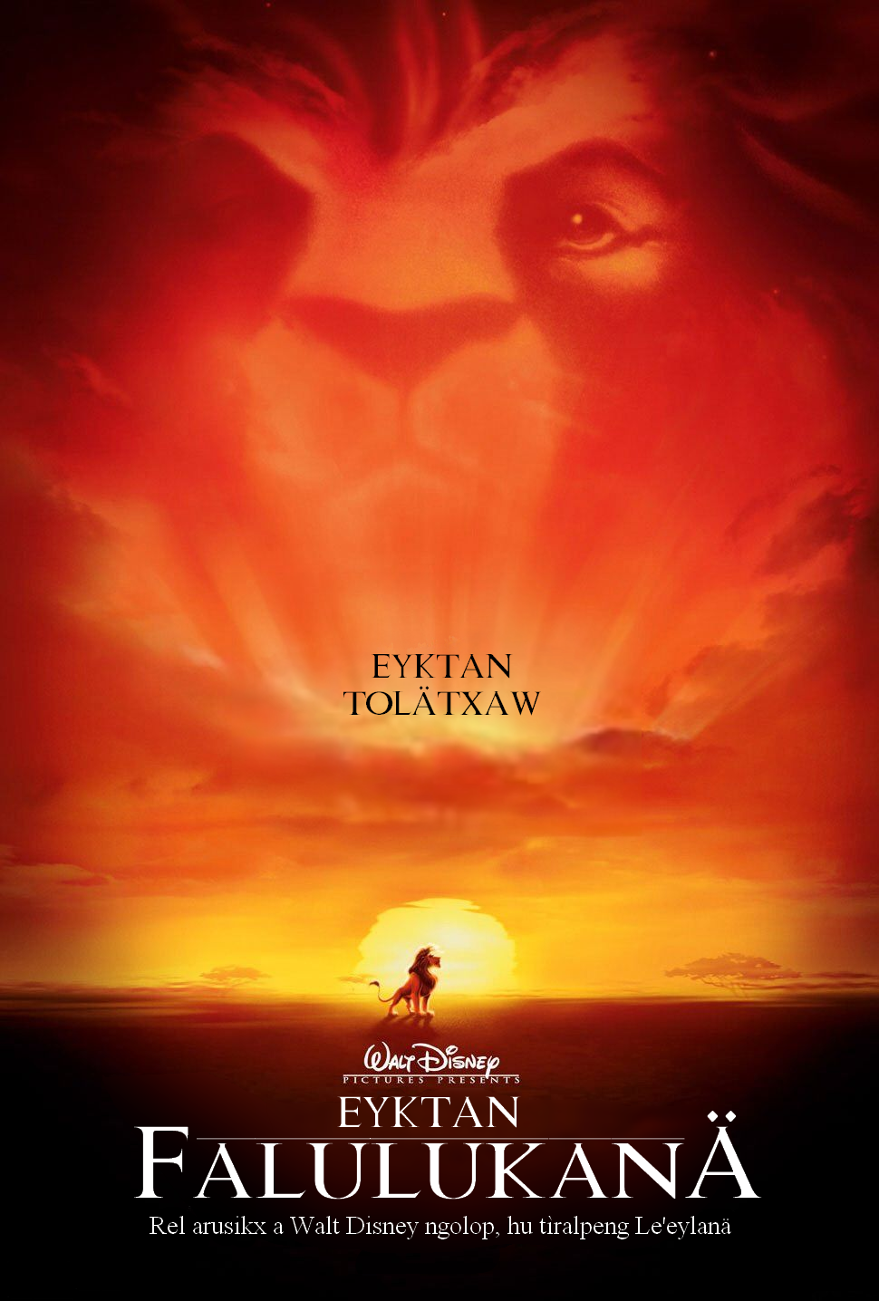 Lionkingposter.png